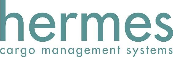 Hermes Logistics Technologies Logo