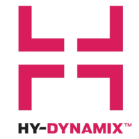 Hy-Dynamix