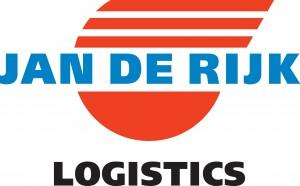 janderijk-logo-3508x2175px-a4
