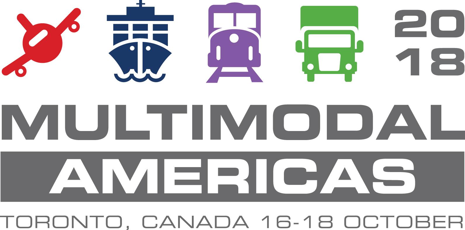 Multimodal_Americas_Logo