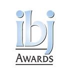 ibj-logo