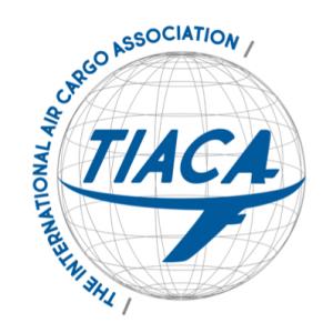 logo TIACA lr