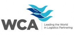 WCA Logo B2B PR