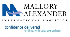 mallorylogotag-jed