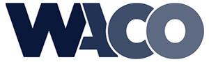 WACO System