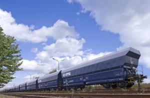 Nexiot's self-sustaining smart sensors boost efficiency for wagon hire giant VTG