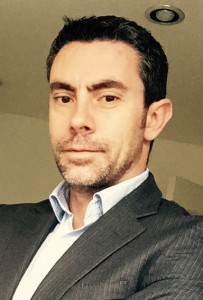 Hermes Logistics Technologies (HTL), a leading provider of cargo management systems for the airfreight industry, has appointed Alexis Labonne as Chief Technology Officer (CTO) as it prepares to roll out its latest version, called Hermes 5 (H5).