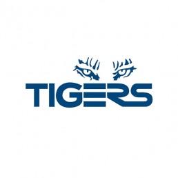 Tigers Ltd Logo Fintech PR