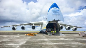 AN-225_aid_flight_(5)-2