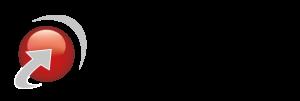 Logo_Dimotrans_Group_H-RVB