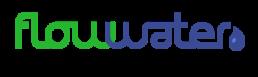 Flowwater Technologies Ltd Logo Sustainability PR