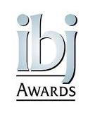 International Bulk Journal IBJ Awards Logo Supply Chain PR
