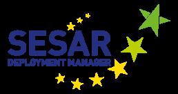 SESAR Deployment Manager Logo Logistics PR