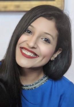 Dr Radhika Batra, CCA, cool chain
