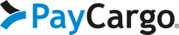 PayCargo Logo Fintech PR