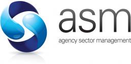 asm logo logistics pr