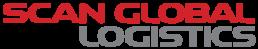 Scan Global Logistics logo