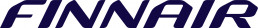 Finnair logo b2b pr