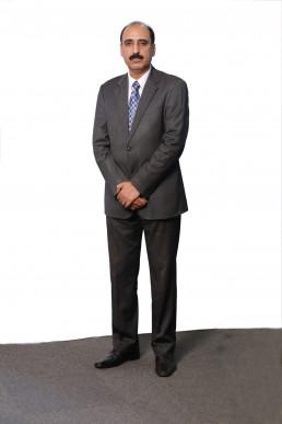 Vineet Malhotra b2b pr