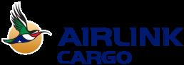 Airlink Cargo logo