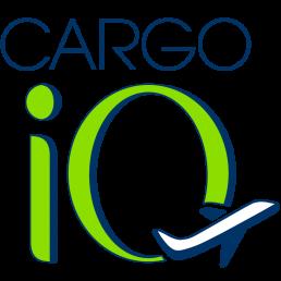 Cargo iQ Logo