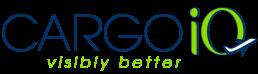 Cargo iQ press conference